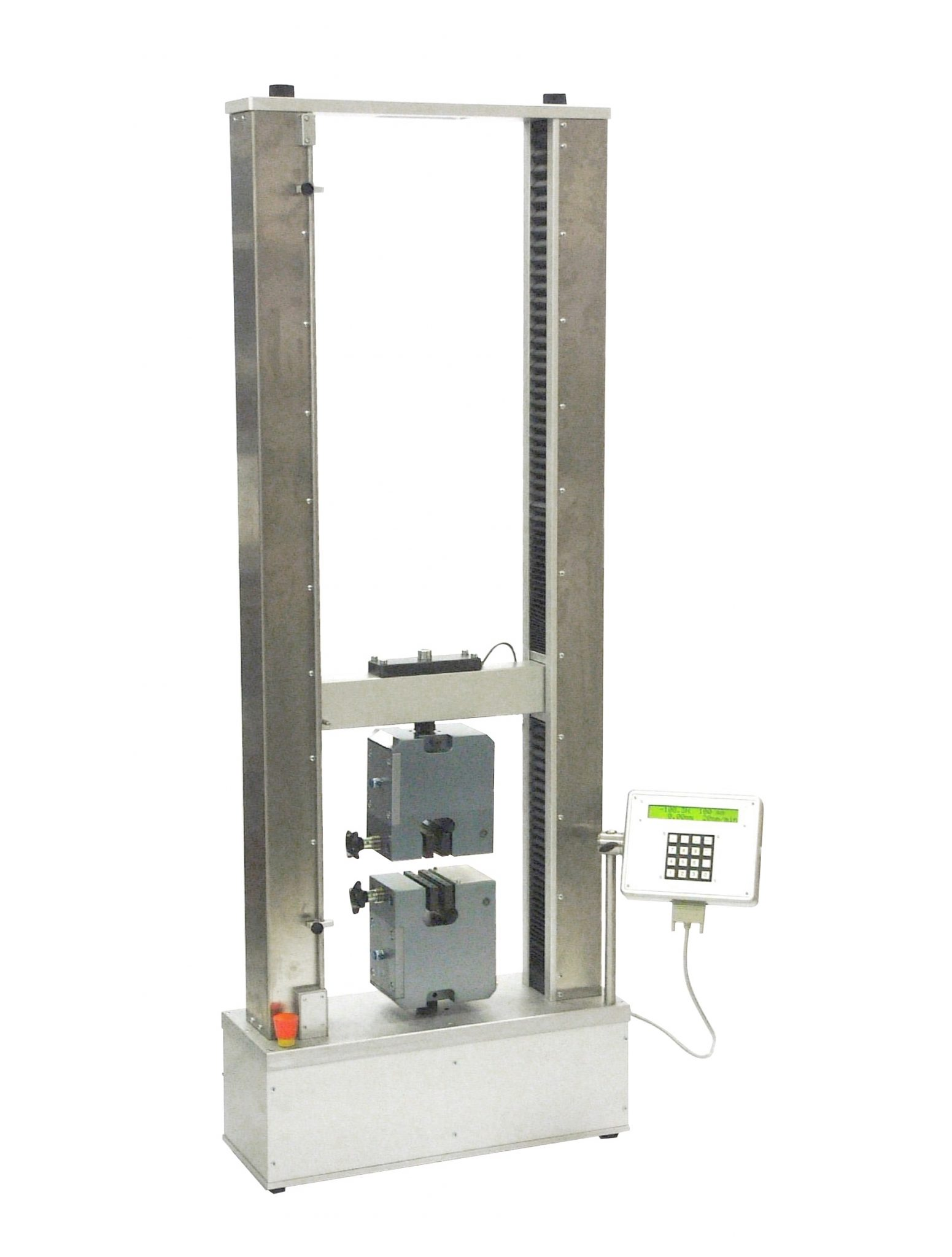 Tensile Tester Universal Testing Machine besides 6192776 moreover Steam Turbine together with 12v Winch Switch Wiring Diagram Schematic also Circuit Breakers. on testing a dc motor