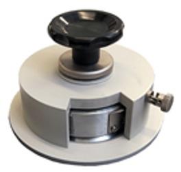 Circular Sample Cutter GSM Grammage
