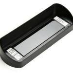 Novo-Gloss Trio Mirror Gloss Calibration Standard