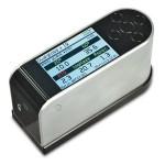 Rhopoint IQ ( Goniophotometer ) 20°/60°