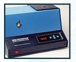 S4-M Brightimeter
