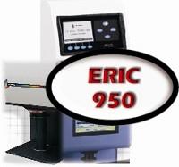 Eric 950