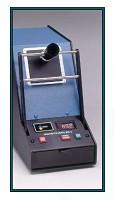 Opacimeter BNL-3