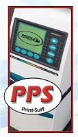 Profile Plus PPS