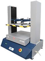 Box Compression Tester Mini-VAL