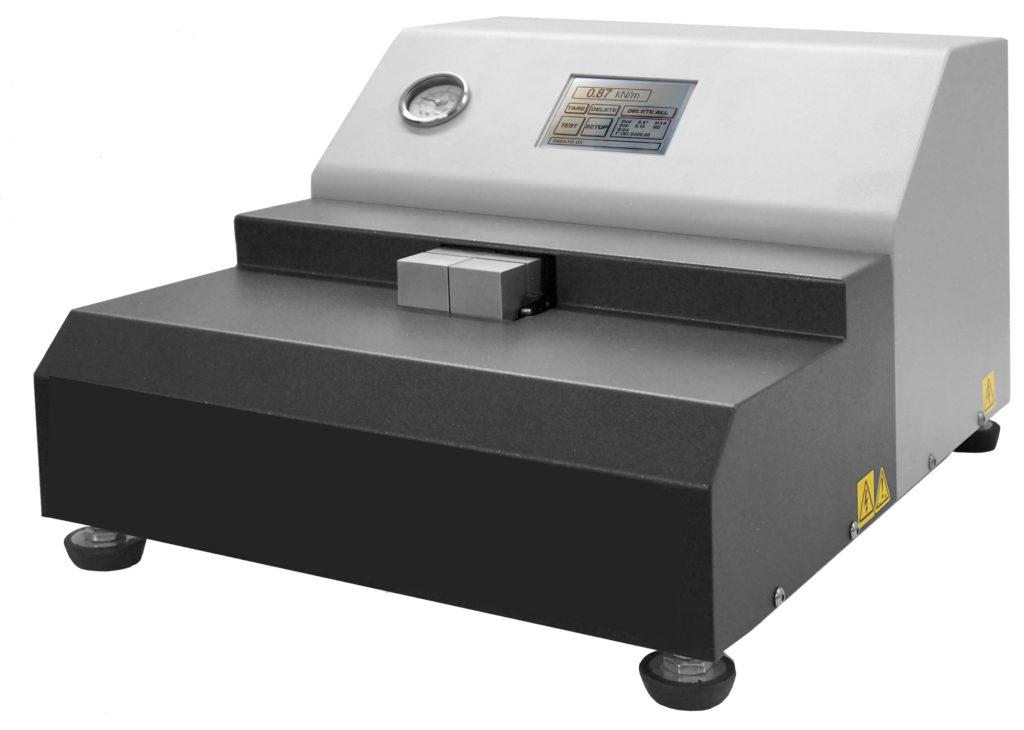 Short Span Compression Tester SCT