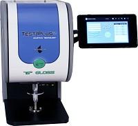 TestPlus-Gloss-Meter-Technidyne