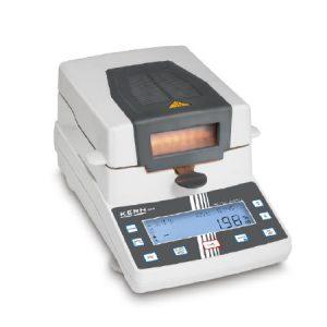 Moisture Analyser Kern DAB 100-3