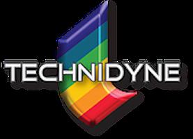 Technidyne Service Centre