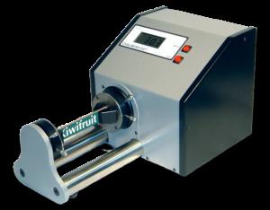 Chalmers DST (Dynamic Stiffness Tester) Main 1